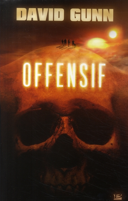 Offensif