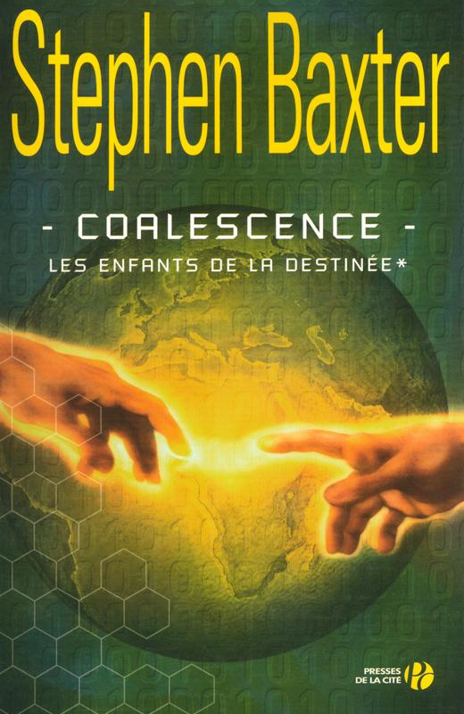Coalescence gf