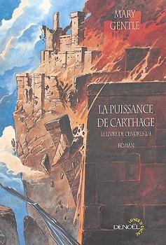 La puissance de Carthage gf