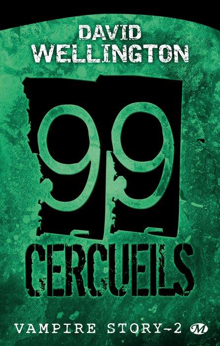99 cercueils