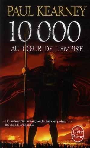 10000 poche
