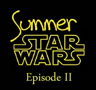 Summer Star Wars 2
