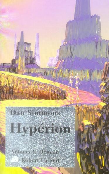 Hypérion-gf