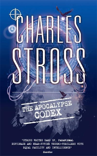 the-apocalypse-codex