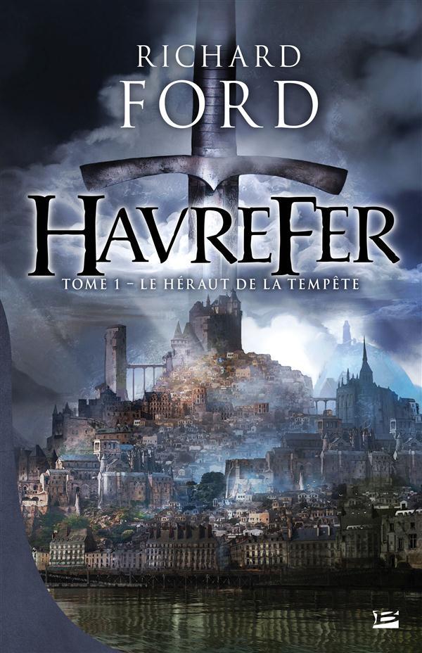 Havrefer 1