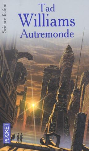 Autremonde 1