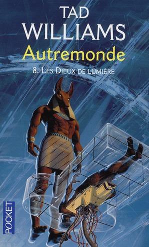 Autremonde 8