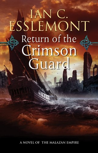 return-of-the-crimson-guard