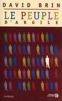 le-peuple-dargile