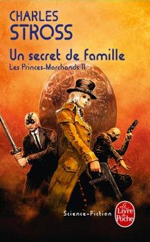 un-secret-de-famille-poche