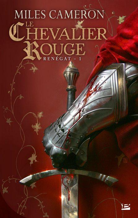 le-chevalier-rouge
