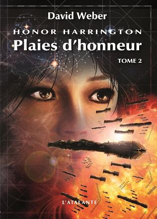 Plaies d'honneur 2