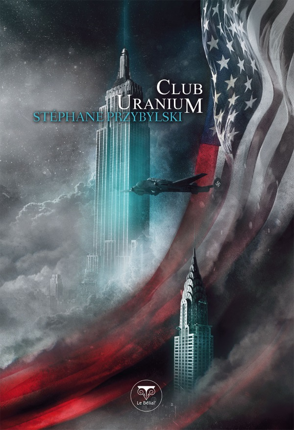 Club Uranium