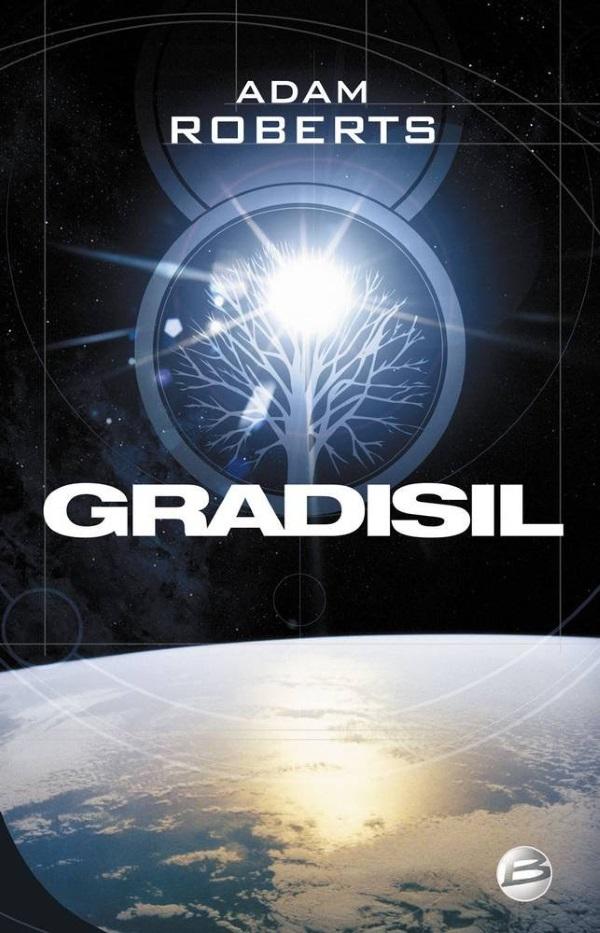 Gradisil gf